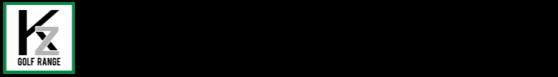 インドアゴルフレンジ Kz 亀戸店